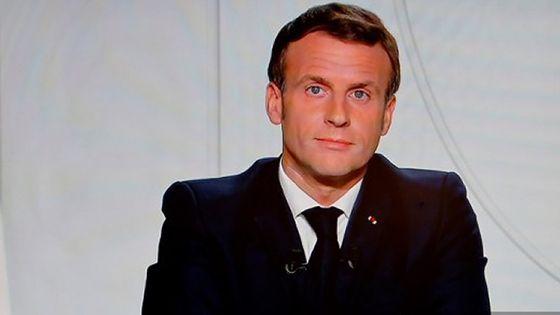Face à la deuxième vague du Covid-19, la France se reconfine