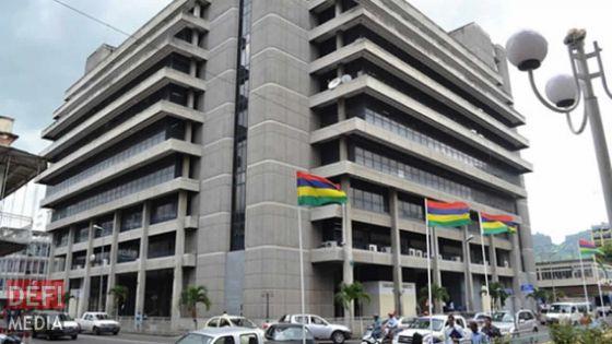 Le Registrar General à Port-Louis pas opérationnel ce mardi