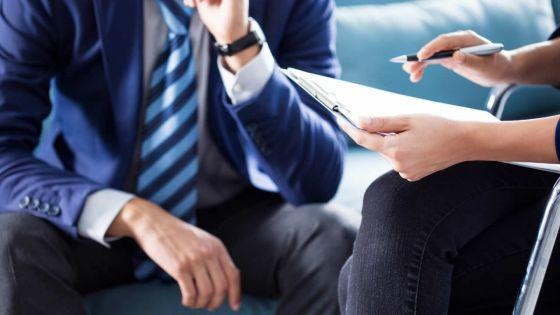 Rapport du PRB : les conditions d'emploi des conseillers redéfinies
