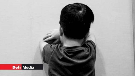 [Blog] The minimum age of criminal responsibility