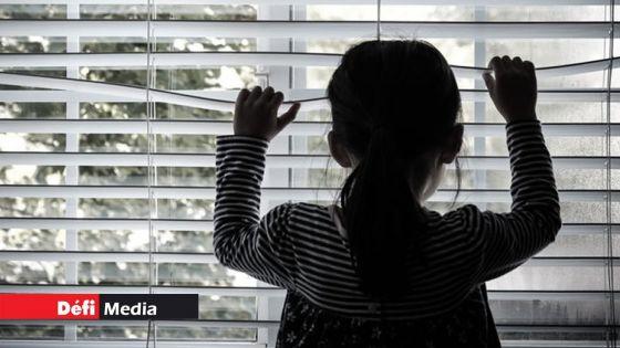 [Explik ou Ka] Abus sexuels : Comment mieux protéger nos enfants ?
