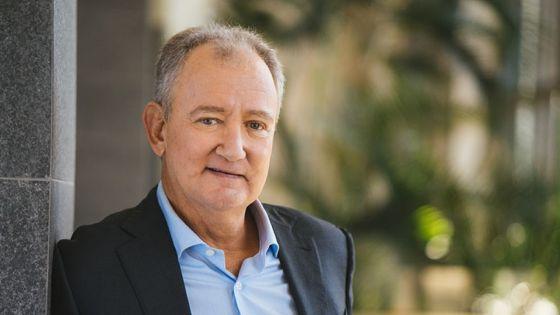 Hector Espitalier-Noël, CEO du groupe ENL : «La vaccination est notre seule planche de salut»