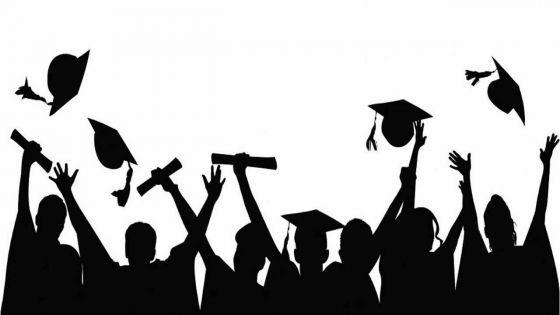 Le gouvernement mauricien offre des bourses à des étudiants africains