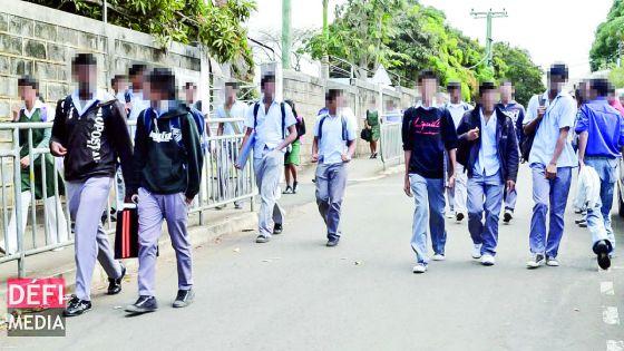 Education : les modalités de la rentrée scolaire en présentiel ce lundi