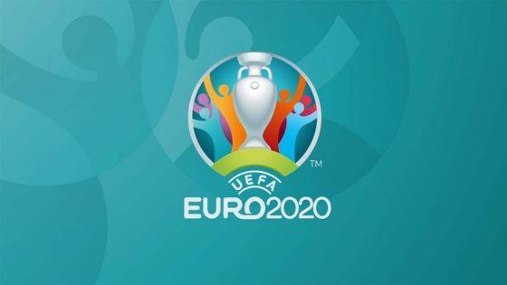 Billets de l'Euro-2020: l'UEFA veut choyer les supporters