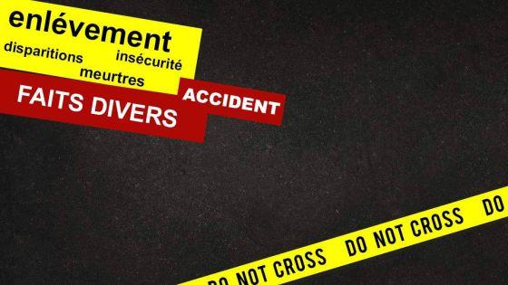 Alors qu'il voyageait en bus : un garçonnet de 9 ans dit être victime d'attouchements sexuels