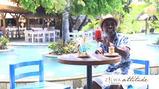 Pour un Noël pas comme les autres : Zilwa Attitude vous donne rendez-vous pour trois jours de rêve