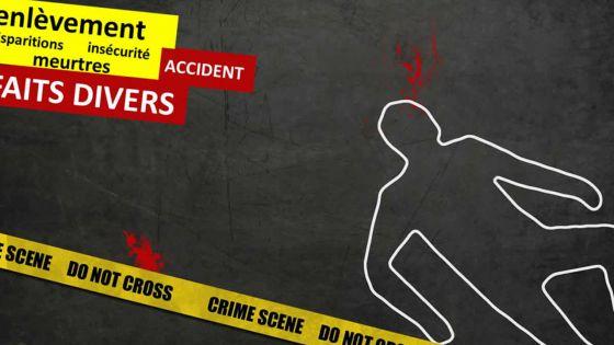 Un enfant de 7 ans tué dans un accident à Dubaï