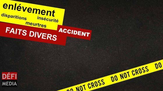 Prostitutioninfantile dans le Sud : des clients de l'adolescentede 15ans arrêtés