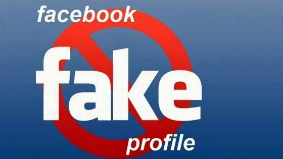 Plus de 300 faux profils Facebook créés : la Cyber Crime Unit sur le qui-vive