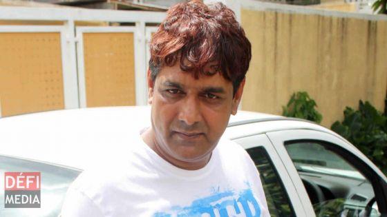 Meurtre de Manan Fakhoo : Percy Tuyau interrogé puis autorisé à partir