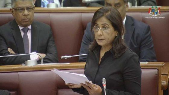 Parlement : suivez en direct les débats budgétaires 2019/2020