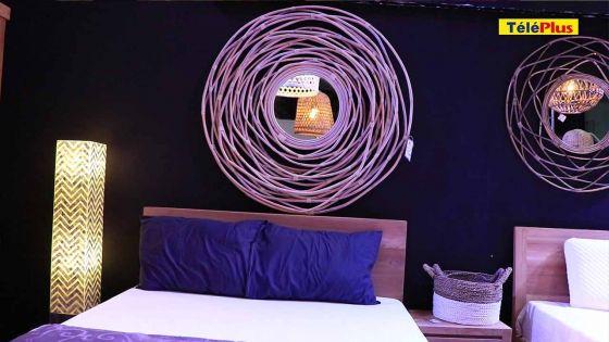 Salon du Déstockage : découvrez les offres au stand de IP Teak Furniture