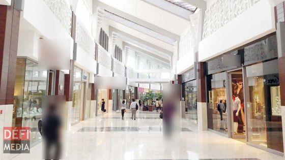 Journée mondiale des droits des consommateurs : des officiers du ministère de Commerce déployés dans des centres commerciaux