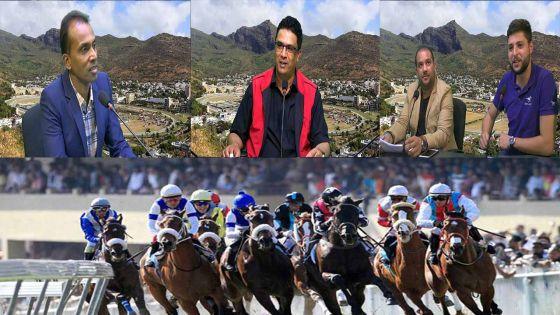 Tiyo Lekours 10ème journée: Vascostreettractor offre les meilleures garanties