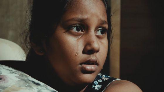 Lutte contre l'alcool au volant : Lovely du haut de ses 8 ans a réalisé un court-métrage