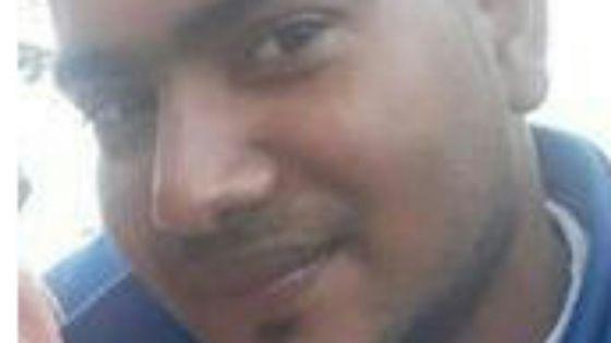 Centre-de-Flacq : un jeune père de famille meurt dans un accident
