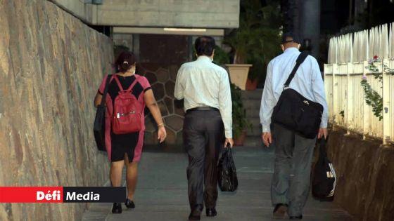 2ème phase de déconfinement : 82 % des fonctionnaires ont repris du service ce lundi