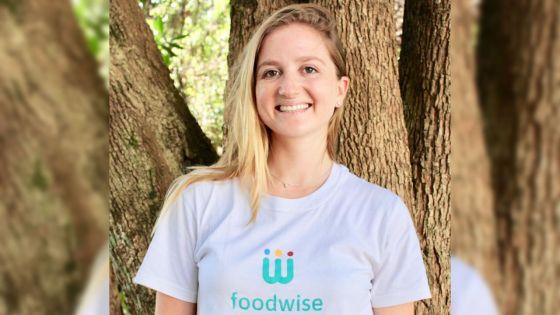 Don alimentaire : FoodWise lance un appel à l'aide