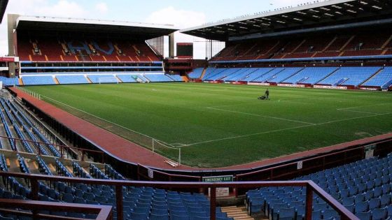Angleterre: la Premier League chamboule encore son calendrier en raison de cas de Covid