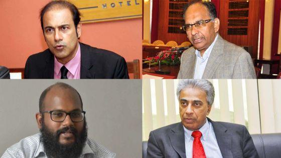 Forum débat : faut-il revoir la loi pour permettre la révocation d'un député pris en faute ?