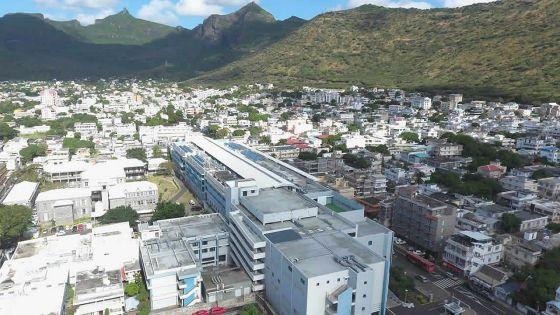 Réunion plénière : Maurice quitte la liste grise du GAFI