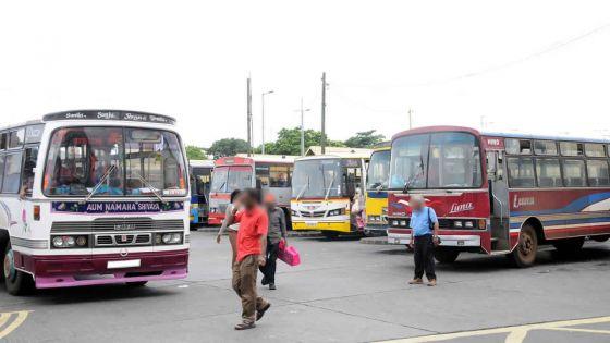 Travaux de construction à l'Immigration, Port-Louis : nouvelles déviations routières programmées pour le début de la semaine prochaine