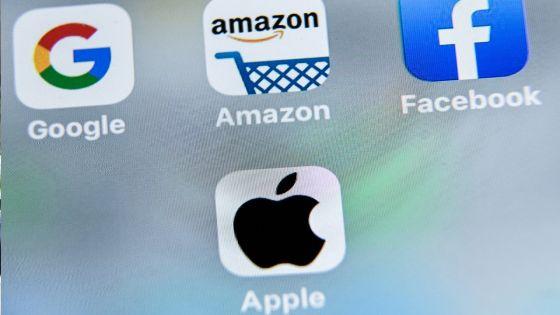 Un piratage de plusieurs années sur les iPhones révélé par Google