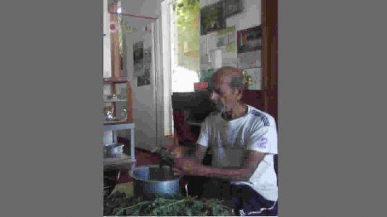 En France : porté disparu depuis plus d'un mois, un Mauricien de 80 ans retrouvé