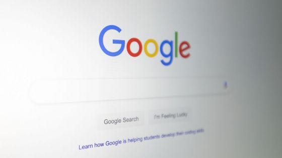Internet : Mieux connaître le référencement sur les moteurs de recherche