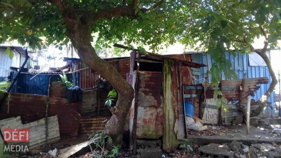 Human Story : un fils enlevé à ses parents après des allégations d'abus sexuel