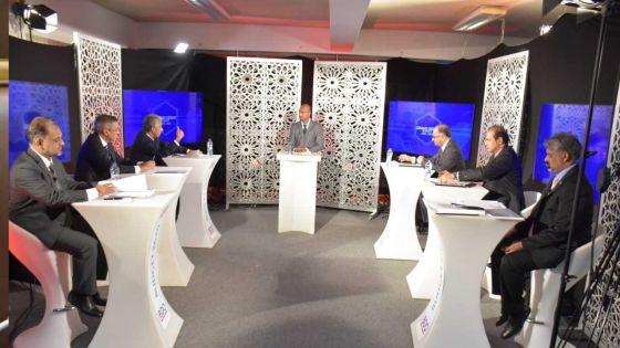 Budget 2020-21 : suivez en direct le Grand Débat
