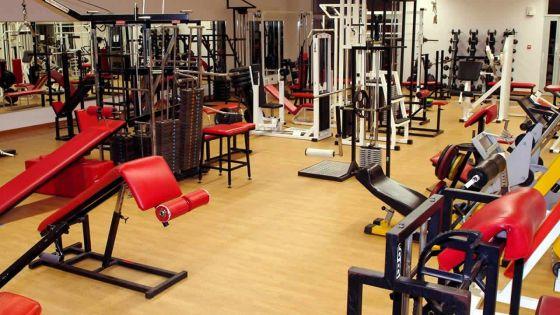 Impactés par les restrictions liées à la Covid-19 : les propriétaires de gym menacent d'entamer une grève de la faim