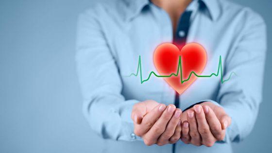 Soins dans les cliniques privées : forte demande pour des polices d'assurance médicale