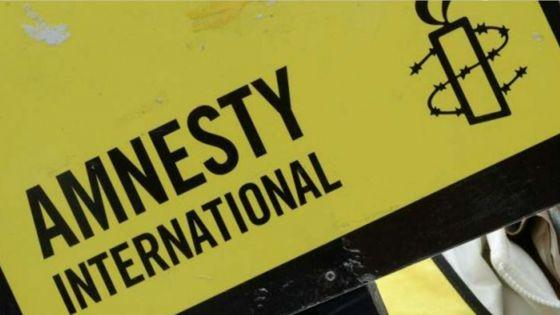 4 Minutes aux 4 Coins du Monde : Drogue aux Philippines, Amnesty International réclame à l'ONU une enquête sur les milliers de tués