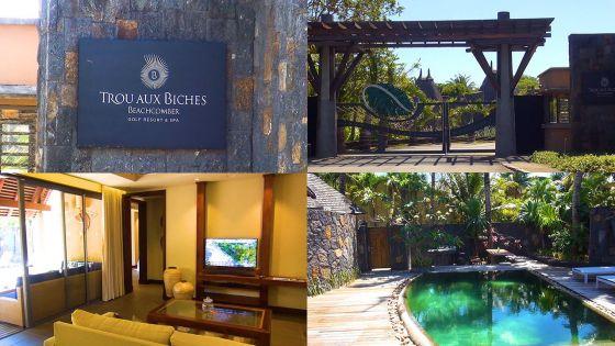 Quarantaine : Beachcomber Resorts & Hotels met les points sur les « i »