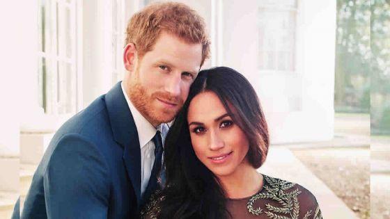Harry et Meghan au Canada: les Canadiens ne veulent pas payer la note