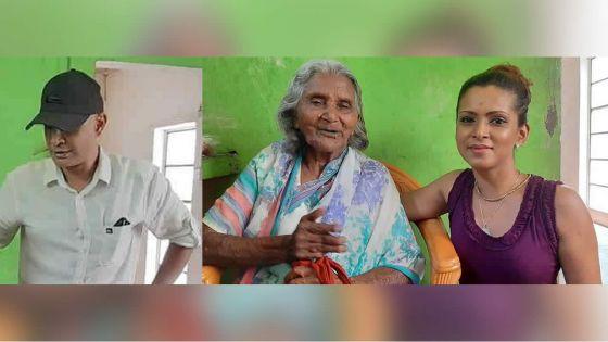 À Ti Rodrigues, Résidence La Cure : deux mères de famille mènent un combat pour éradiquer la misère