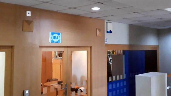 Diffusion radiophonique : l'IBA sert une 'notice' à Top FM