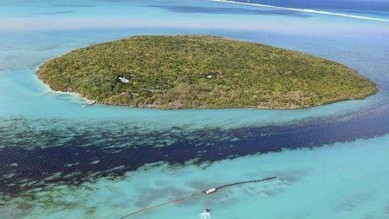 L'île-aux-Aigrettes : les activités reprennent à partir du 1er octobre