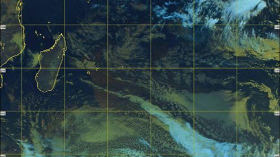 Météo: un faible anticyclone s'approche de notre région