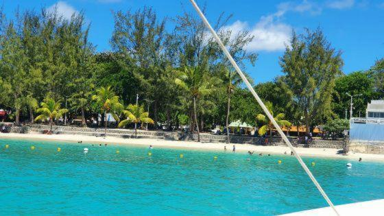 Noyade à Pereybère : Adieu à un passionné de natation