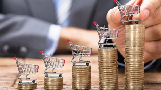Sondage de la Banque de Maurice : les opérateurs anticipent une inflation de 2,7 % en 2021