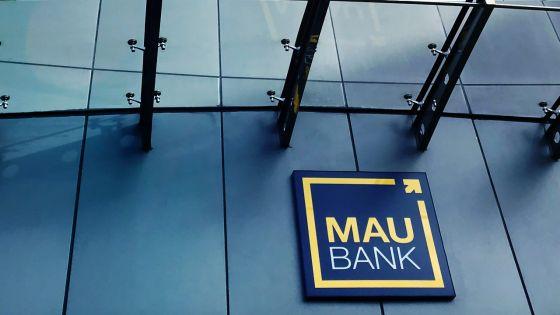 Maubank : découvrez les succursales qui seront ouvertes du 6 au 15 avril