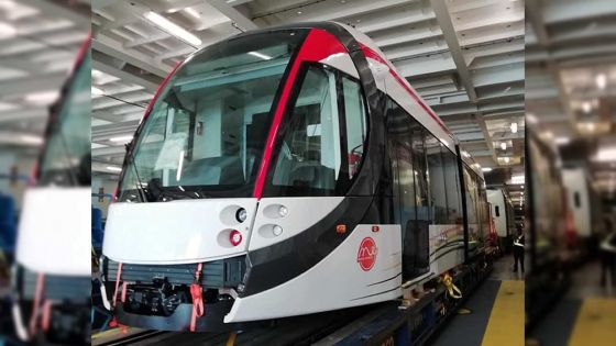 Metro Express : le trajet Curepipe/Port-Louis coûtera Rs 37 en 2021, Rs 40 en 2022 et Rs 50 en 2023