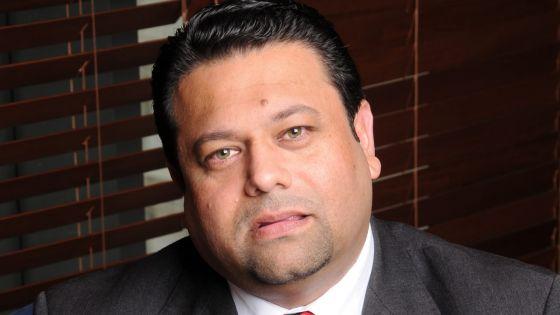 MK - Pertes d'un milliard de roupies enregistrées : le PMSD réclame la privatisation d'Air Mauritius