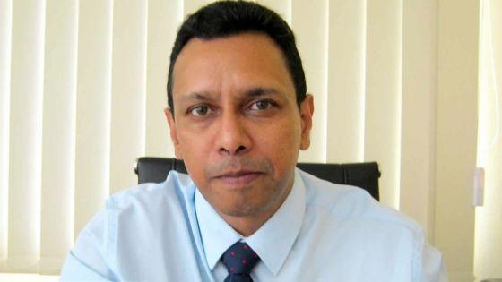 Polémique achat médicaments/équipements par la STC : Transparency Mauritius pour une enquête de l'Icac
