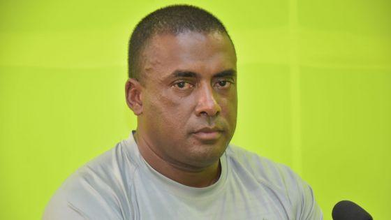 Bruneau Laurette, de Linion sitwayen morisien : «Nou pa pou soutenir lalians ki propoz Bodha kouma Premye minis»