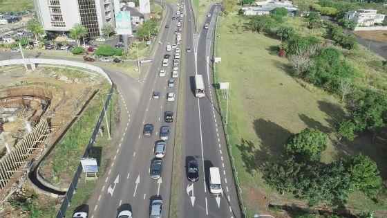 Trafic routier : orienter les automobilistes de façon intelligente