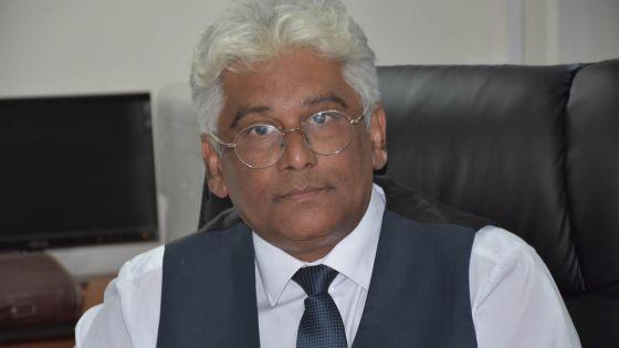 Dr Ismet Nawoor, RHD de l'hôpital Dr A. G. Jeetoo : «Les Mauriciens ne saisissent pas l'importance de la prévention»